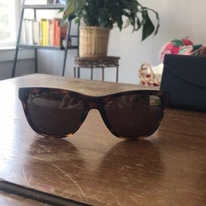 {maui jim} secrets sunglasses